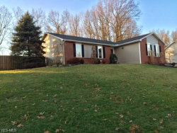 Photo of 510 Woodbury Ct, Canfield, OH 44406 (MLS # 4061465)