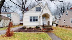 Photo of 4178 Buckeye Ave, Willoughby, OH 44094 (MLS # 4061467)