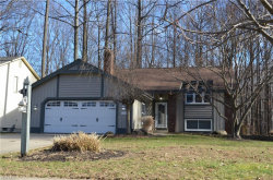 Photo of 5855 Mallard Ct, Mentor, OH 44060 (MLS # 4061670)