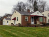 Photo of 21221 Westwood Rd, Fairview Park, OH 44126 (MLS # 4061702)