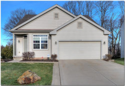 Photo of 1773 Bellaway Dr, Twinsburg, OH 44087 (MLS # 4061717)