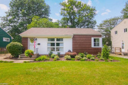 Photo of 5398 Harmony Ln, Willoughby, OH 44094 (MLS # 4061753)