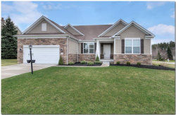 Photo of 7263 Formby Dr, Solon, OH 44139 (MLS # 4061771)