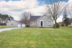 Photo of 135 Calla Rd West, Poland, OH 44514 (MLS # 4061782)