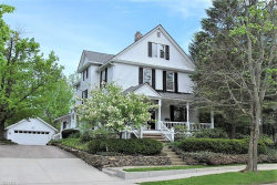 Photo of 445 Bell St, Chagrin Falls, OH 44022 (MLS # 4061805)