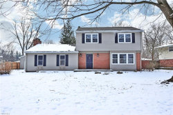 Photo of 1320 Waverly Ave, Warren, OH 44483 (MLS # 4061836)