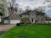 Photo of 2796 Timberline Dr, Cortland, OH 44410 (MLS # 4061863)