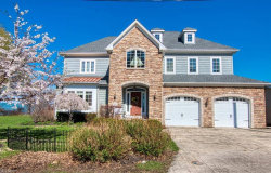 Photo of 38359 North Beachview Rd, Willoughby, OH 44094 (MLS # 4061904)