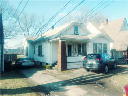 Photo of 5610 Southern Blvd, Boardman, OH 44512 (MLS # 4061960)