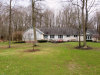 Photo of 2841 Silver Fox Dr Southwest, Lordstown, OH 44481 (MLS # 4062051)
