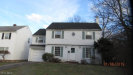 Photo of 2121 Campus Rd, South Euclid, OH 44121 (MLS # 4062057)