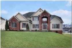 Photo of 1066 Whispering Woods Dr, Macedonia, OH 44056 (MLS # 4062103)