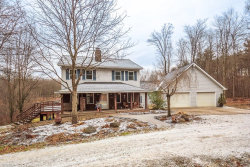 Photo of 16105 Madison Rd, Middlefield, OH 44062 (MLS # 4062228)