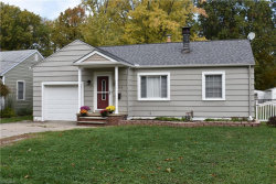 Photo of 36715 Stevens Blvd, Willoughby, OH 44094 (MLS # 4062259)