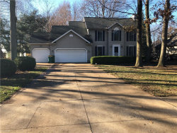 Photo of 5472 Wixford Ln, Mentor, OH 44060 (MLS # 4062264)