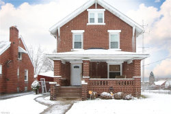 Photo of 3027 Julian St, Youngstown, OH 44502 (MLS # 4062372)