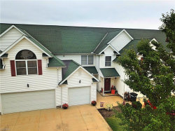 Photo of 16498 Cottonwood Pl, Middlefield, OH 44062 (MLS # 4062523)