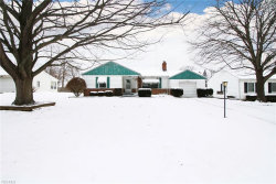 Photo of 784 Orlo Ln, Youngstown, OH 44512 (MLS # 4062699)