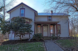 Photo of 14848 South Cheshire St, Burton, OH 44021 (MLS # 4062727)