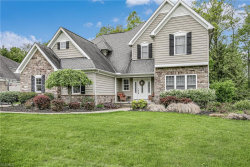 Photo of 11458 Viceroy St, Concord, OH 44077 (MLS # 4062822)