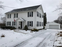 Photo of 2962 Center Rd, Poland, OH 44514 (MLS # 4062842)