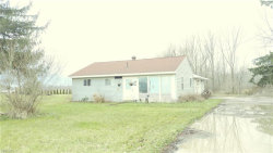 Photo of 15822 Old State Rd, Middlefield, OH 44062 (MLS # 4062956)