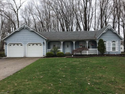 Photo of 7760 Bar Harbour Ln, Mentor, OH 44060 (MLS # 4063014)