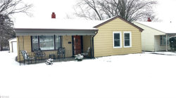 Photo of 1551 Chattanooga Ave, Youngstown, OH 44514 (MLS # 4063171)