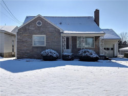 Photo of 97 Rosary Dr, Campbell, OH 44405 (MLS # 4063278)