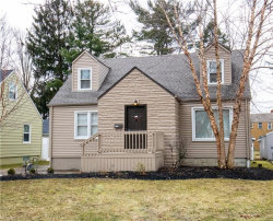 Photo of 7109 Glendale Ave, Youngstown, OH 44512 (MLS # 4063287)
