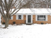 Photo of 4250 West 202nd St, Fairview Park, OH 44126 (MLS # 4063650)