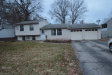 Photo of 173 Bentwillow Dr, Niles, OH 44446 (MLS # 4063692)