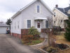 Photo of 3432 Dellwood Dr, Parma, OH 44134 (MLS # 4063696)