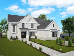 Photo of S/L 97 Burgundy Ct, Concord, OH 44077 (MLS # 4063799)