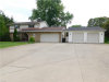 Photo of 15317 Strader Rd, East Liverpool, OH 43920 (MLS # 4063883)
