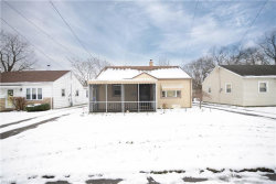 Photo of 859 East Florida Ave, Youngstown, OH 44502 (MLS # 4063999)