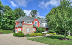 Photo of 8060 Humphrey Hill Dr, Concord, OH 44077 (MLS # 4064095)
