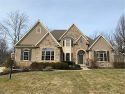 Photo of 14290 Calderdale Ln, Strongsville, OH 44136 (MLS # 4064118)
