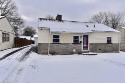 Photo of 1629 Thalia Ave, Youngstown, OH 44514 (MLS # 4064392)