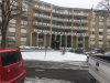 Photo of 3400 Wooster Rd, Unit 307, Rocky River, OH 44116 (MLS # 4064420)