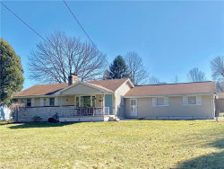 Photo of 6685 Struthers Rd, Youngstown, OH 44514 (MLS # 4064468)
