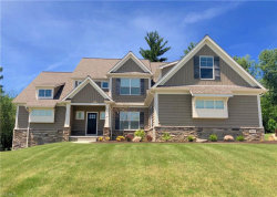 Photo of 1029 Whispering Woods Dr, Macedonia, OH 44056 (MLS # 4064572)