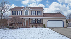 Photo of 6252 Inland Shores Dr, Mentor, OH 44060 (MLS # 4064686)