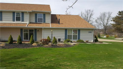 Photo of 4944 Friar Rd, Unit B, Stow, OH 44224 (MLS # 4065221)