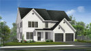 Photo of SL 177 Monet Place, Pepper Pike, OH 44124 (MLS # 4065283)