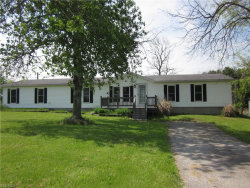 Photo of 9847 Griffith Rd, Ravenna, OH 44266 (MLS # 4065517)