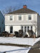 Photo of 4461 Silsby, University Heights, OH 44118 (MLS # 4065522)