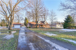 Photo of 7287 Youngstown Salem Rd, Canfield, OH 44406 (MLS # 4065739)