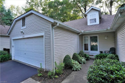 Photo of 2756 Stockman Ct, Unit 9, Stow, OH 44224 (MLS # 4065773)