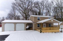 Photo of 2384 Bedford Rd, Lowellville, OH 44436 (MLS # 4065890)